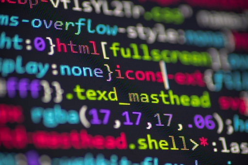 Pythonとはどんな言語?用語例20選やできることについてご紹介サムネイル