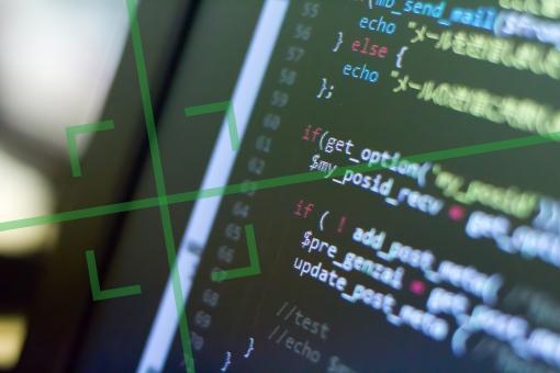 AWSのAmazon QuickSightとは?特徴6つと使用方法を解説サムネイル