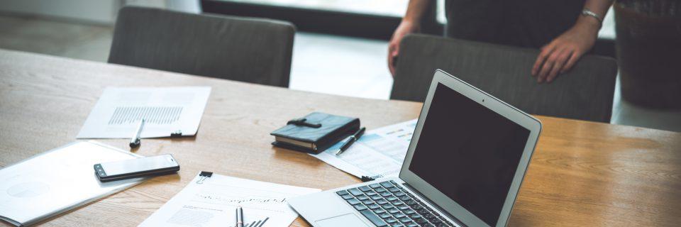 AWSスナップショットの利用料金計算方法とスナップショットのメリット3つ解説サムネイル