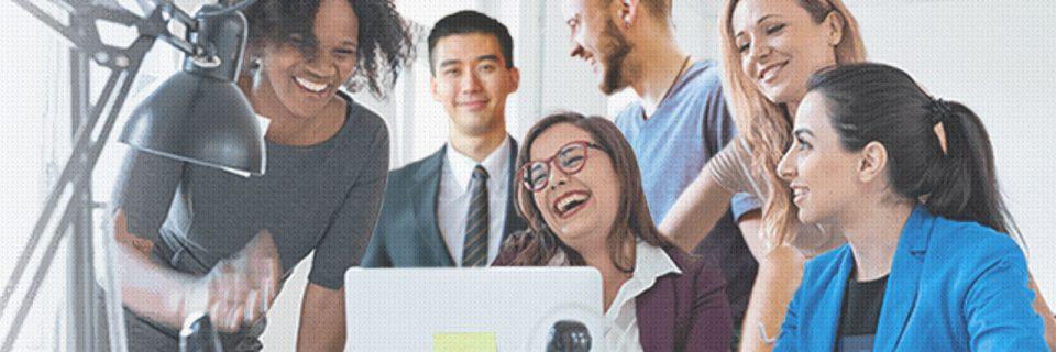 プロジェクトマネージャーの仕事例6つ|年収や必要とされる5つのスキルサムネイル