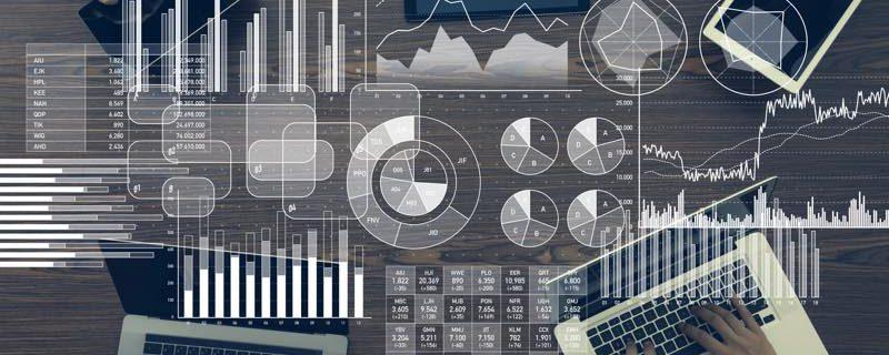 エンジニアを目指す方向けのブログメディア        システムアーキテクトの仕事内容とは?試験概要と難易度や合格率を解説