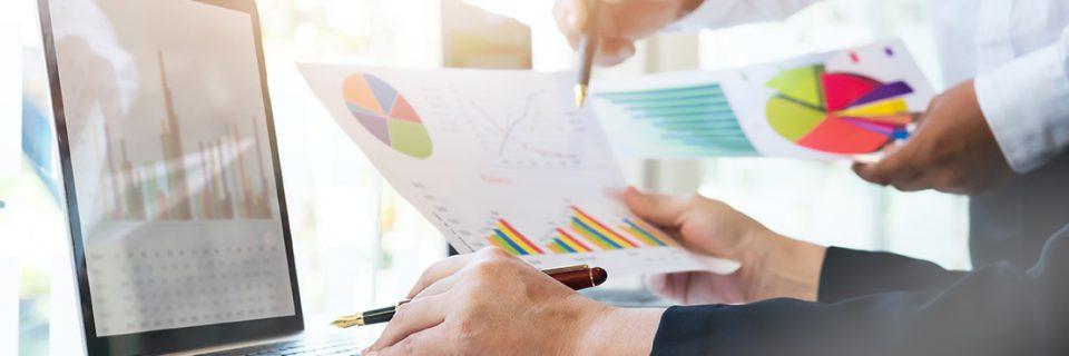 ITにおけるベンダーとは?役立つ資格や代表的なITベンダー企業9選など紹介サムネイル