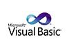 VB.NETロゴ