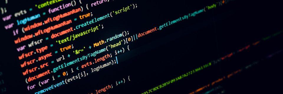 VB.NETでの配列の操作方法とは?初期化、サイズ変更、検索、ソート、ユニークの方法について紹介!