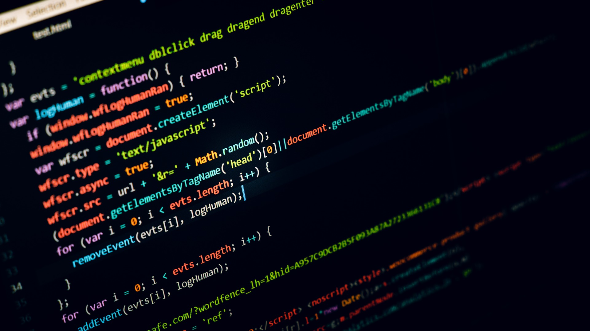 VB.NETでの配列の操作方法とは?初期化、サイズ変更、検索、ソート、ユニークの方法について紹介!サムネイル
