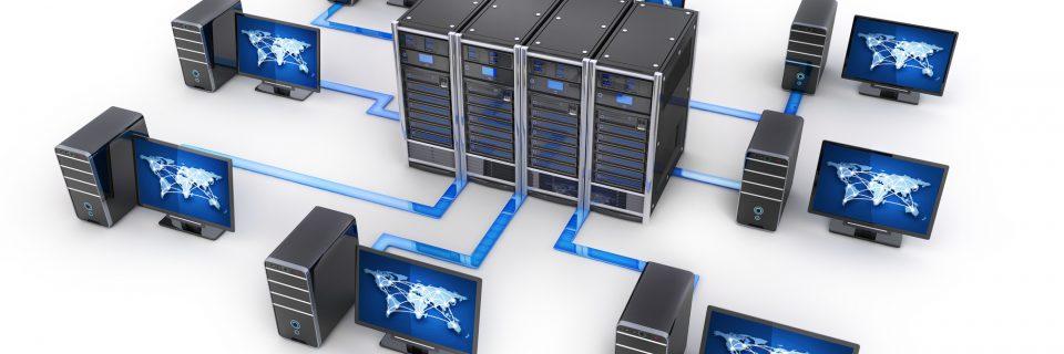 Azure SQL Databaseのセキュリティ管理を解説【ログイン方法】