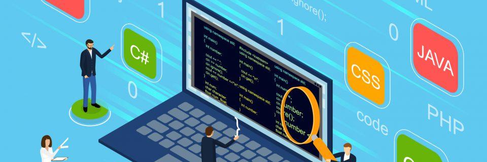 Webの開発ツール