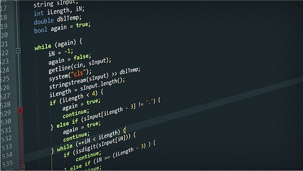 C#のRandomの使い方|Randomクラスの機能と乱数配列の生成サムネイル