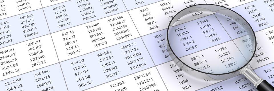 SQLを扱う際に知っておくべきこと8選|テーブル一覧を取得する方法3選も紹介
