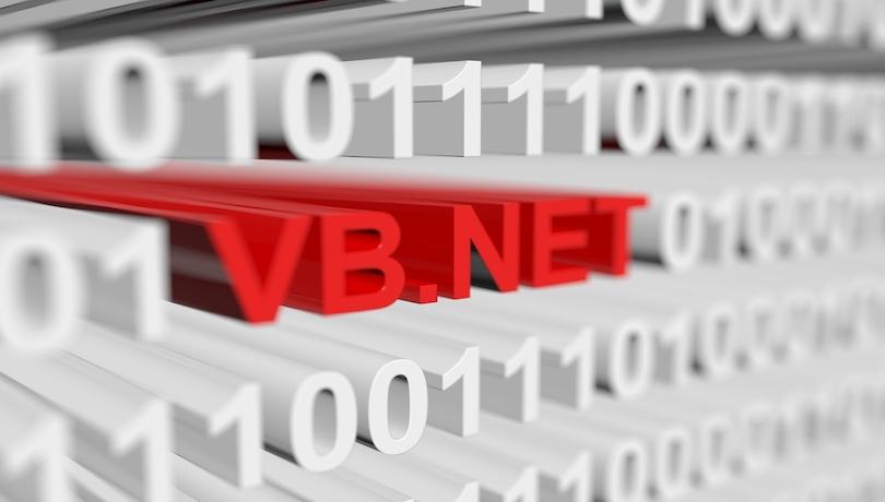 [VB.NET]Splitでの文字列分割方法を学ぼうサムネイル