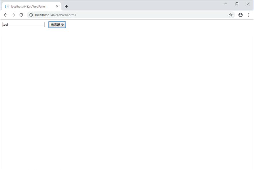 Webform1
