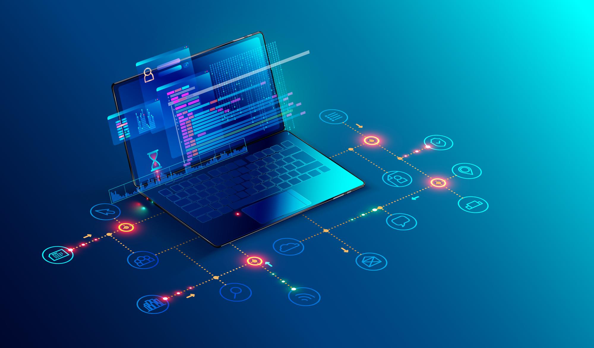 Azure CLIで何ができる?Windowsにインストールする方法サムネイル