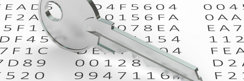 SQL Serverでロックを確認する方法