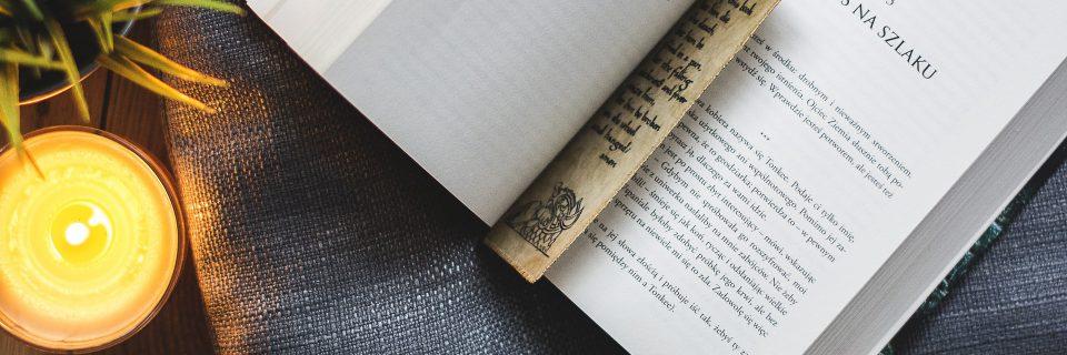 PHP入門者におすすめの書籍30選|書籍で勉強する時のポイントも解説
