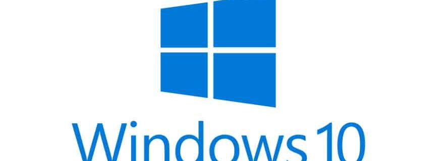 Windows10のテキストエディタおすすめ20選!選ぶポイント3つ