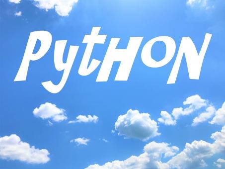 人気プログラミング言語「Python」をWindowsにインストールしようサムネイル