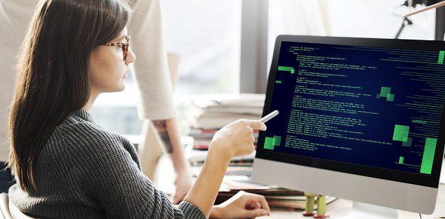 ITエンジニアに必要な基礎スキル46|おすすめの勉強法を紹介!