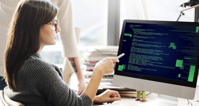JavaScriptのforの使い方は?for文の基本からforEachの3つのパラメータを紹介!サムネイル