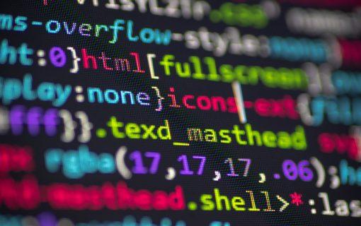 ソフトウェア開発ってどんな仕事?仕事の流れやおすすめの書籍を紹介