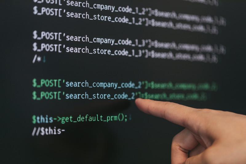 C#で2乗する方法は?|C#のMathライブラリを紹介!サムネイル