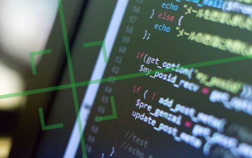 ブロックチェーンエンジニアに必要なスキル!プログラミング言語と業務4つ