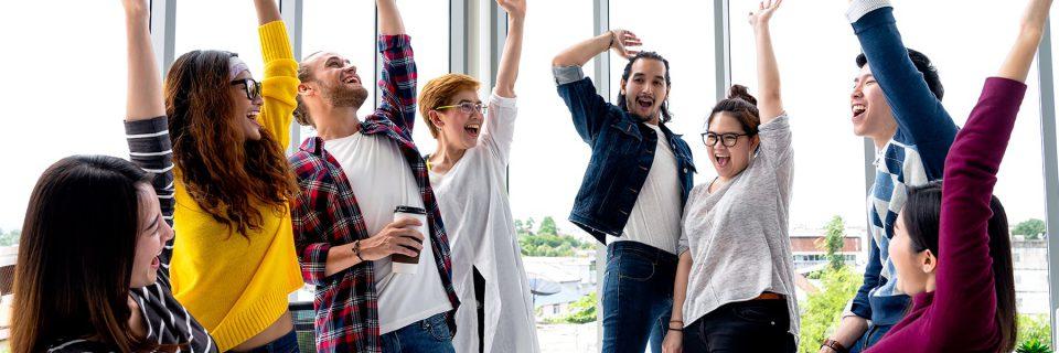 バックオフィス業務でテレワークの導入が難しい理由4つ 導入する方法は?