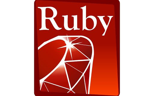 Rubyの求人状況5つ|必要なスキルと求人の探し方をご紹介!