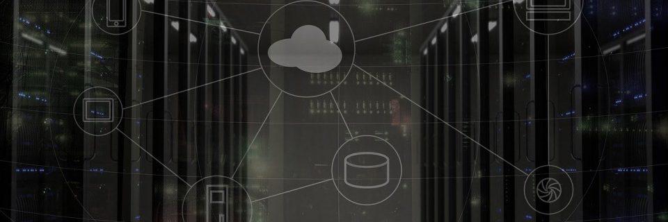 SQL Serverを使った仕事とは?習得方法や仕事内容について解説