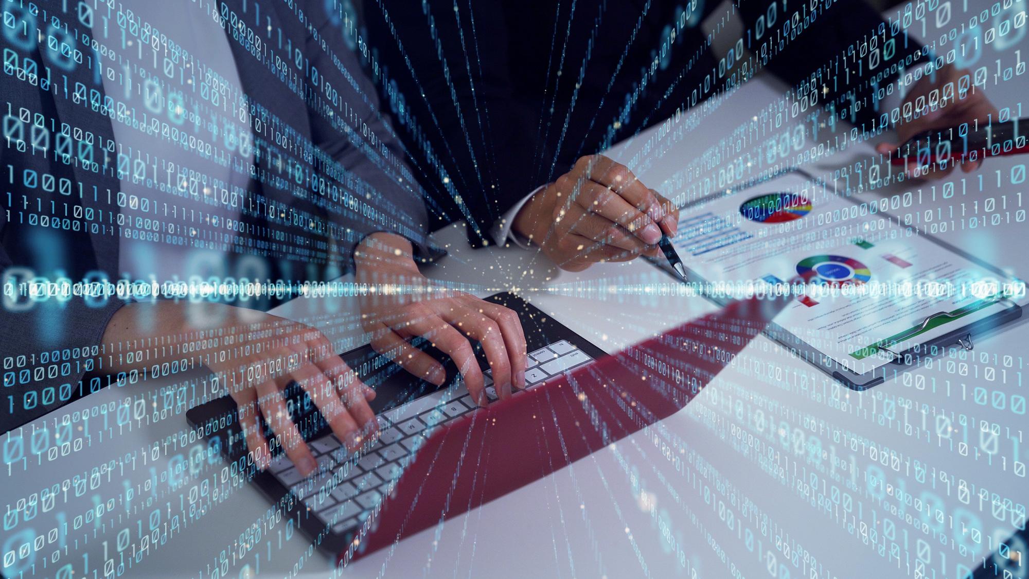 Pythonでの辞書の操作方法とは?基本的な使い方やソートの方法まで解説!サムネイル