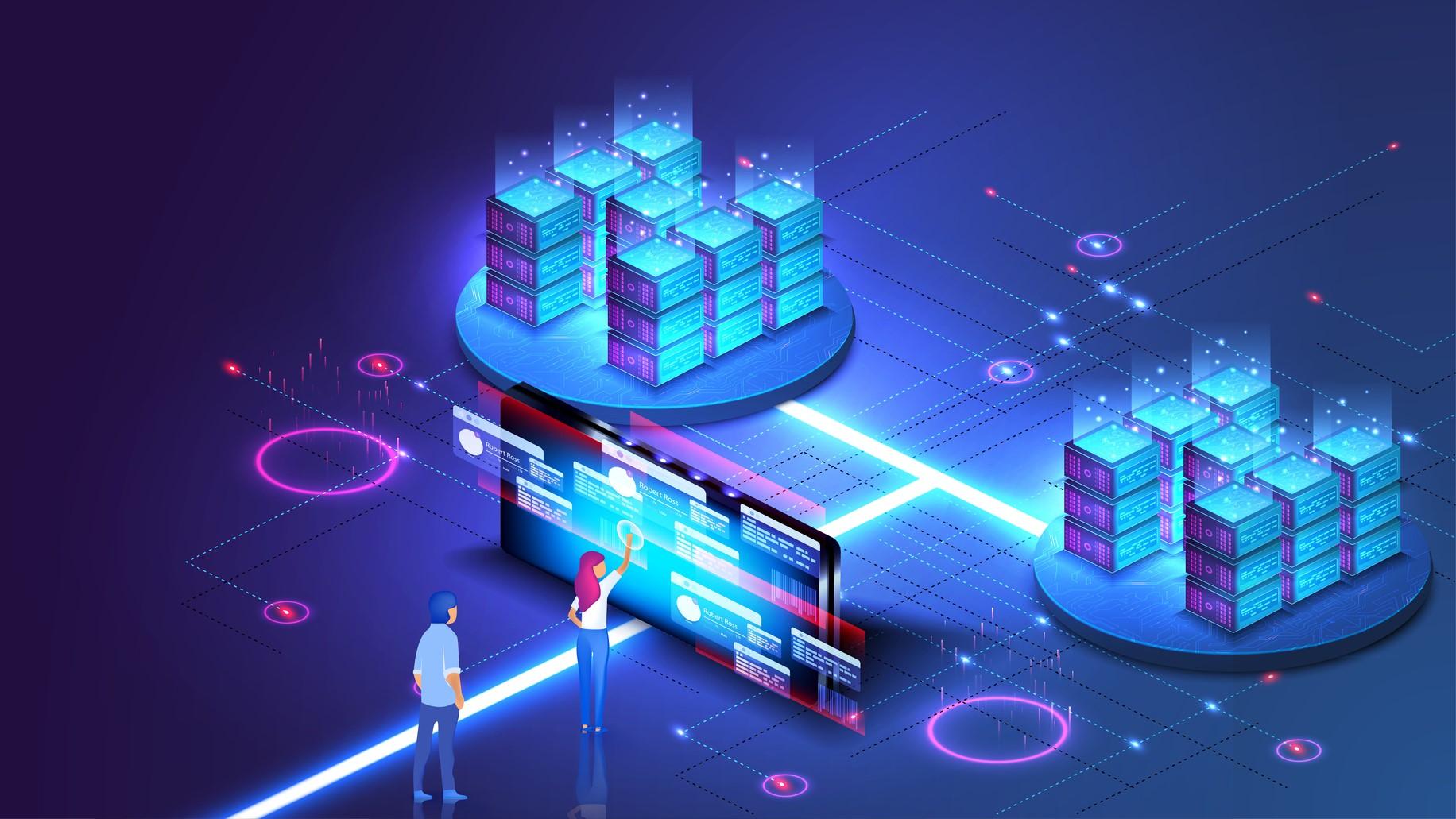 Azure Bastionを使って仮想マシンにSSH接続する方法サムネイル