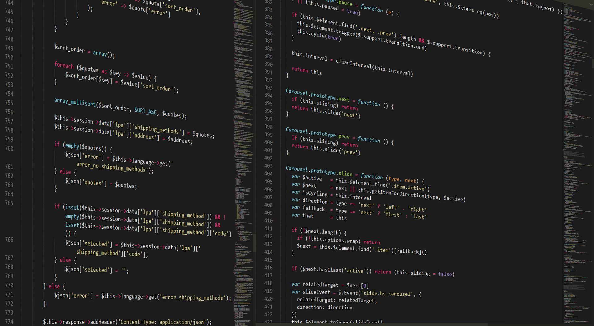 C#スクリプトの実行方法とは?PowerShellやVisualStudio Code、Visual StudioからC#スクリプトを実行する方法サムネイル