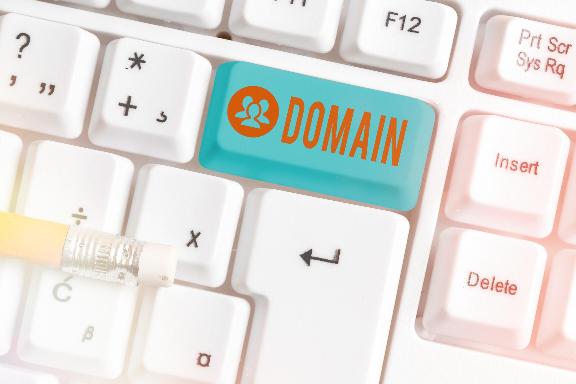 Azure DNSでドメインを使う。価格やゾーンの作成方法は?サムネイル