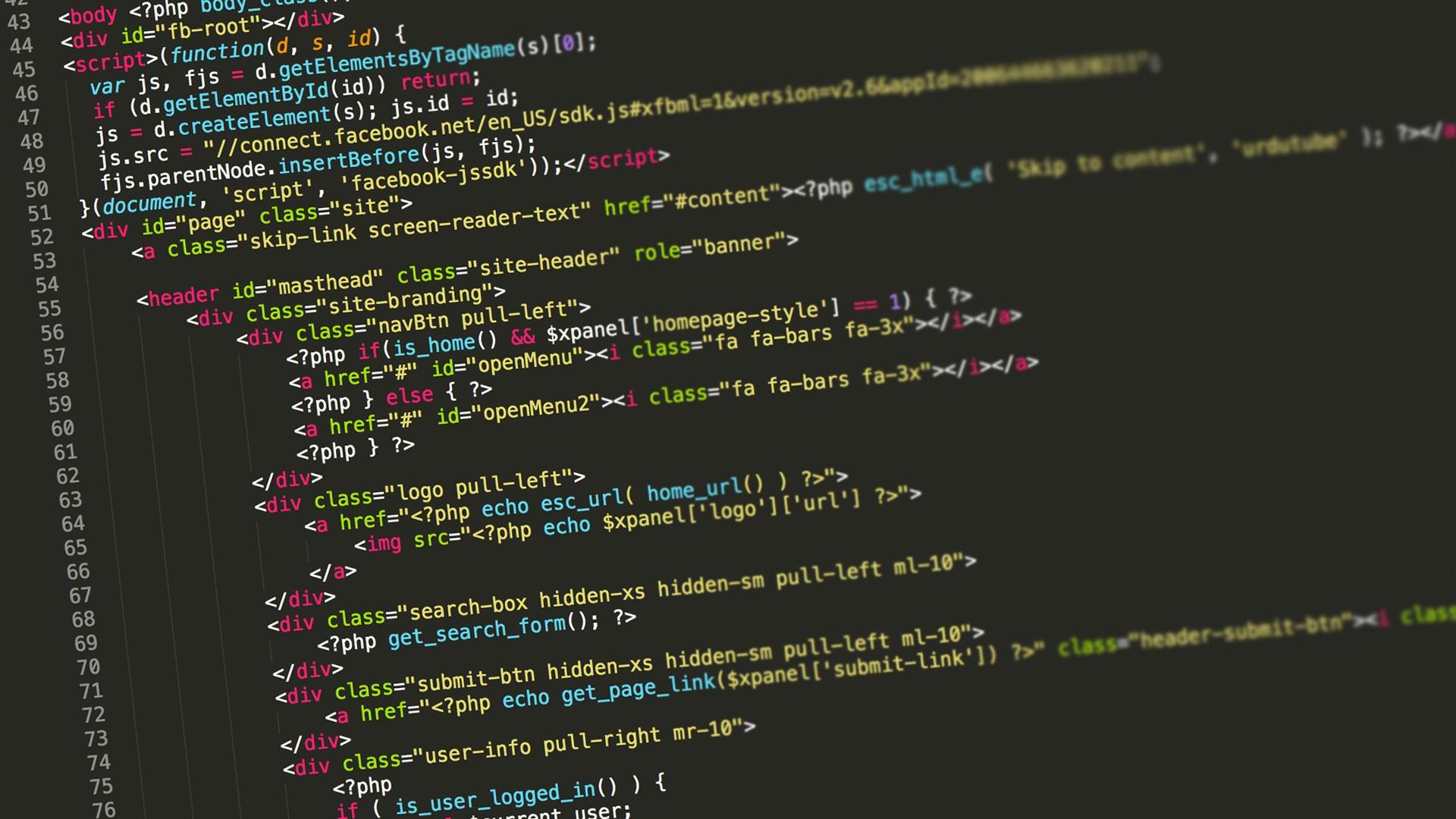 【あるある】どの言語が稼げる?エンジニア同士の会話が言語まみれな件についてのアイキャッチイメージ