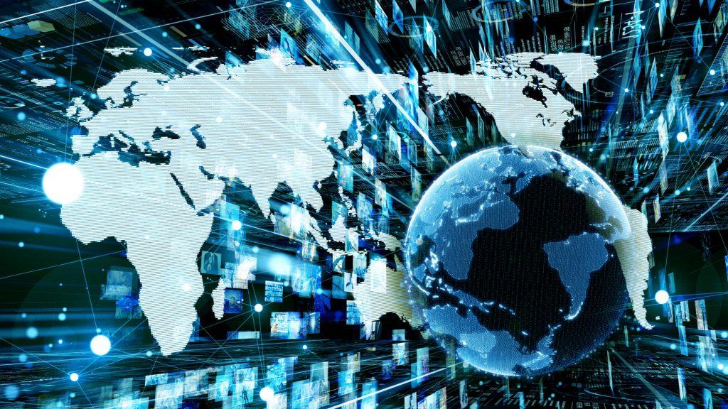 IT業界の歴史について(中)のイメージ