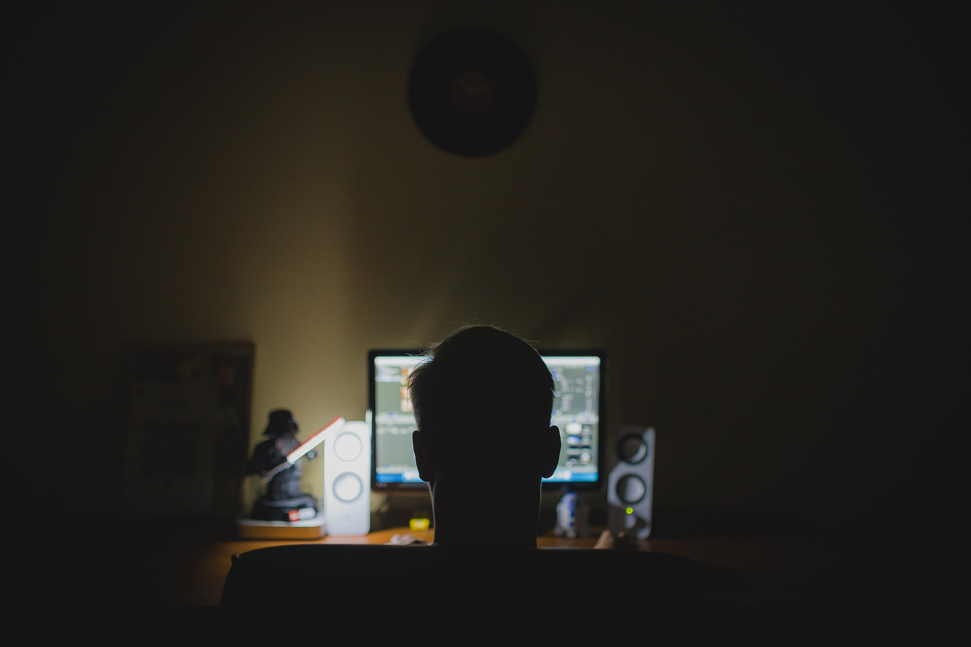 【IT業界の働き方改革】エンジニアの長時間労働を改善するための取り組みをご紹介のアイキャッチイメージ