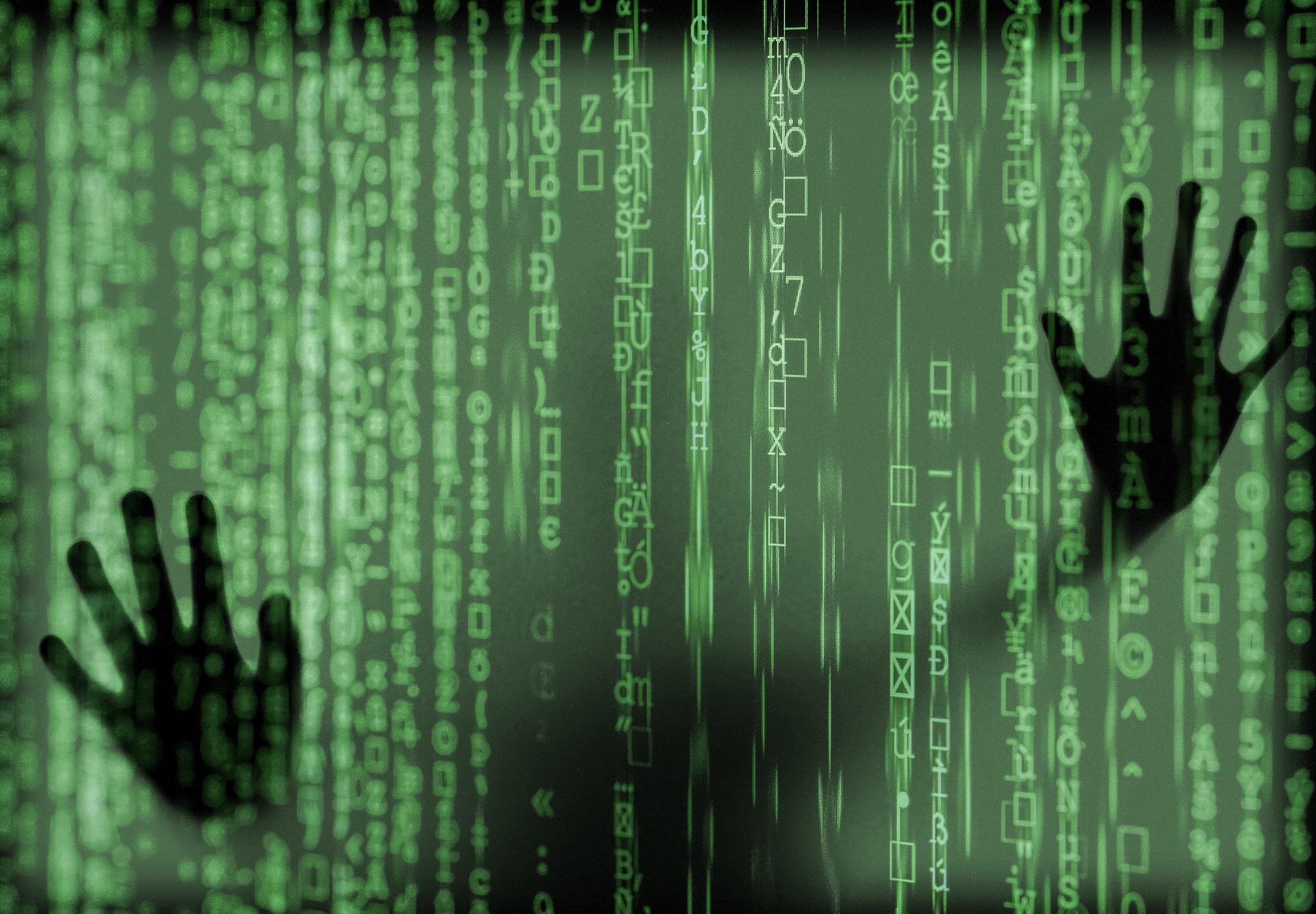 IoTデバイスのセキュリティ設計その1【脅威分析】のアイキャッチイメージ