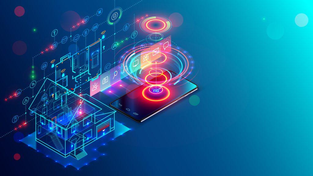 IoTデバイスのセキュリティ設計その2【対策の検討】のイメージ