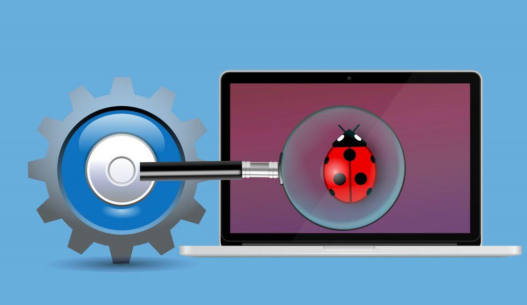 IoTデバイスのセキュリティ設計その3【脆弱性対策】のイメージ