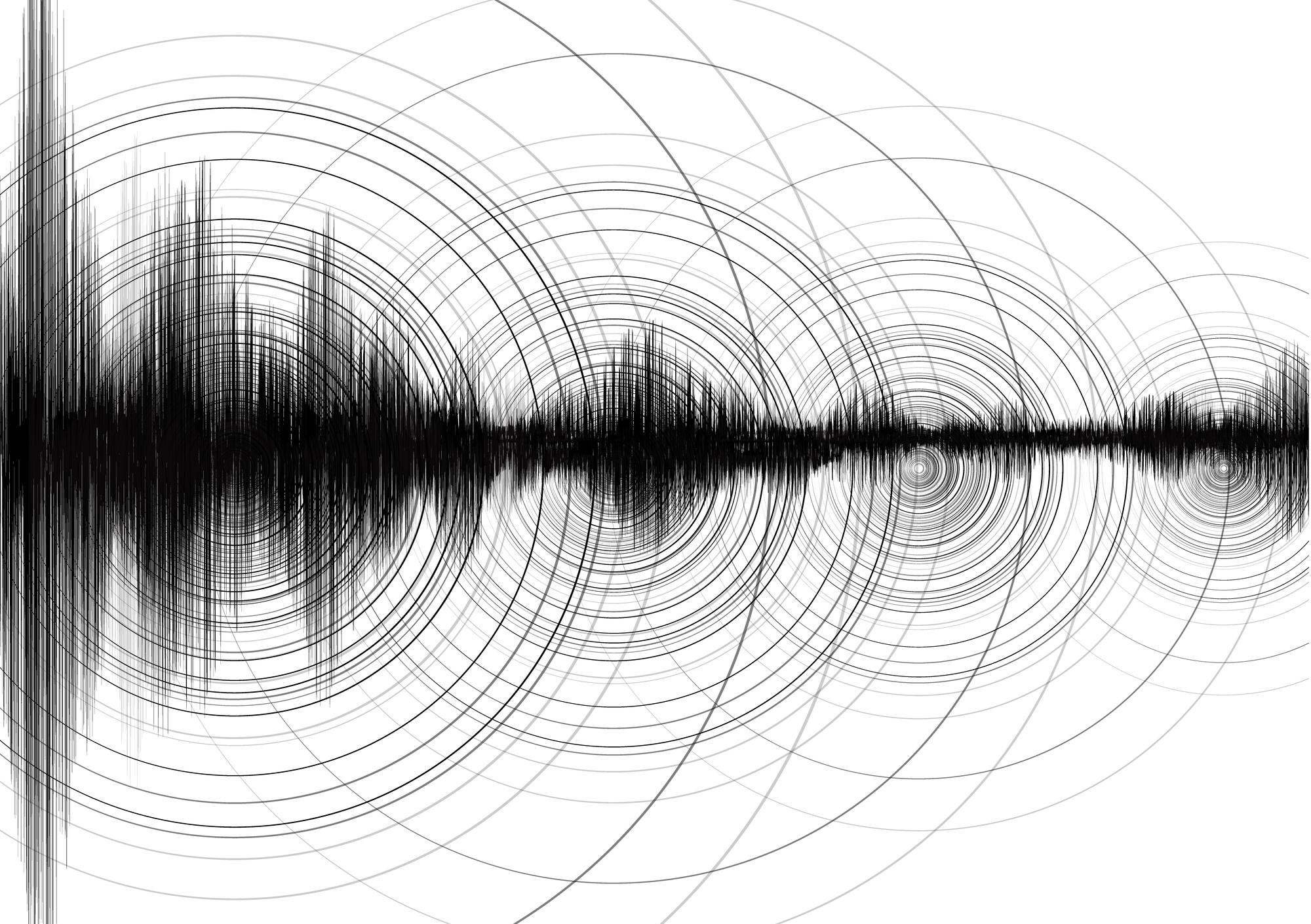 無線の高速化技術OFDMとは何か?特徴と欠点をご紹介のアイキャッチイメージ