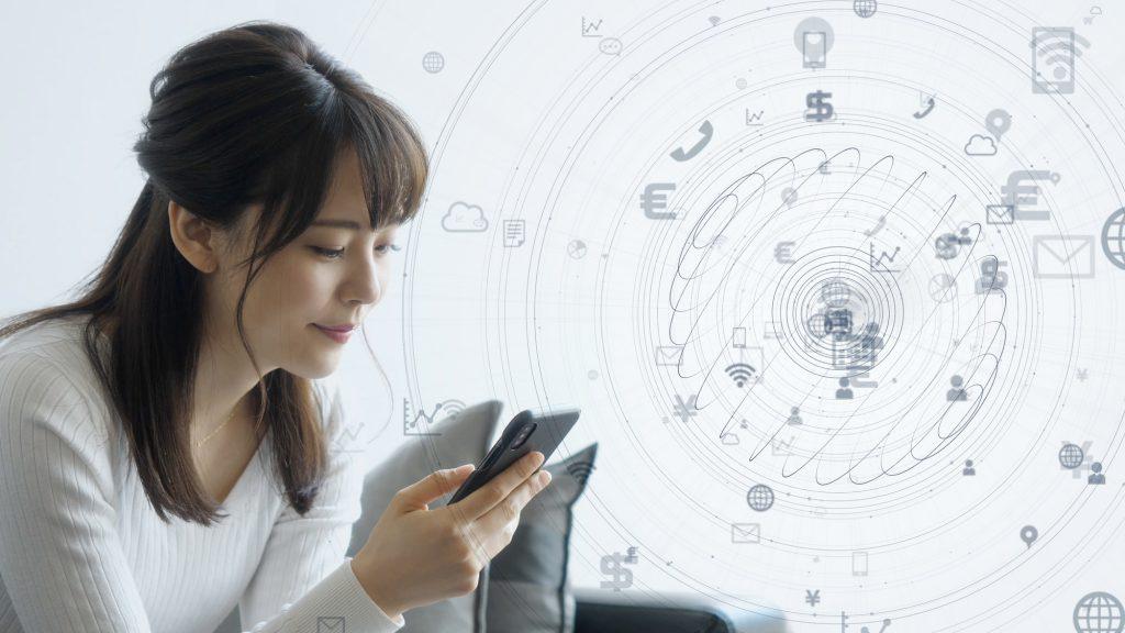 【高速なネットワークのために】無線LANの規格とおすすめをご紹介のイメージ