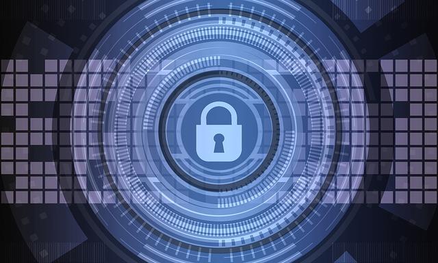【不正アクセス防止のために】侵入防止システム(IPS)による不正アクセスの対策をご紹介のイメージ