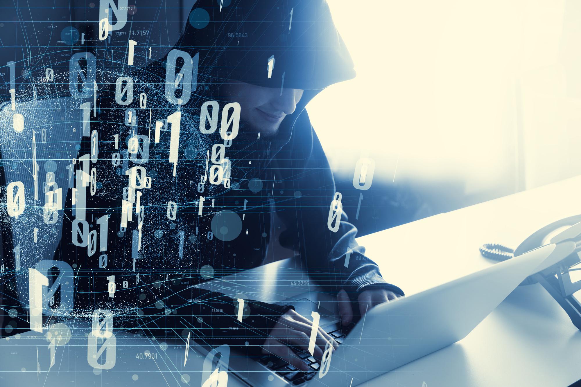 DoS攻撃をされたときに起こる影響3つ|対策方法もあわせて紹介のアイキャッチイメージ
