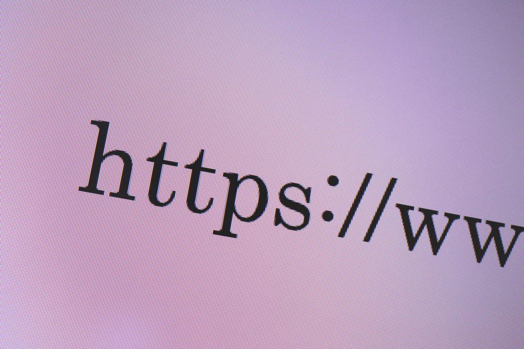 暗号化の仕組みであるTLSって何?SSLとの違いをご紹介のイメージ