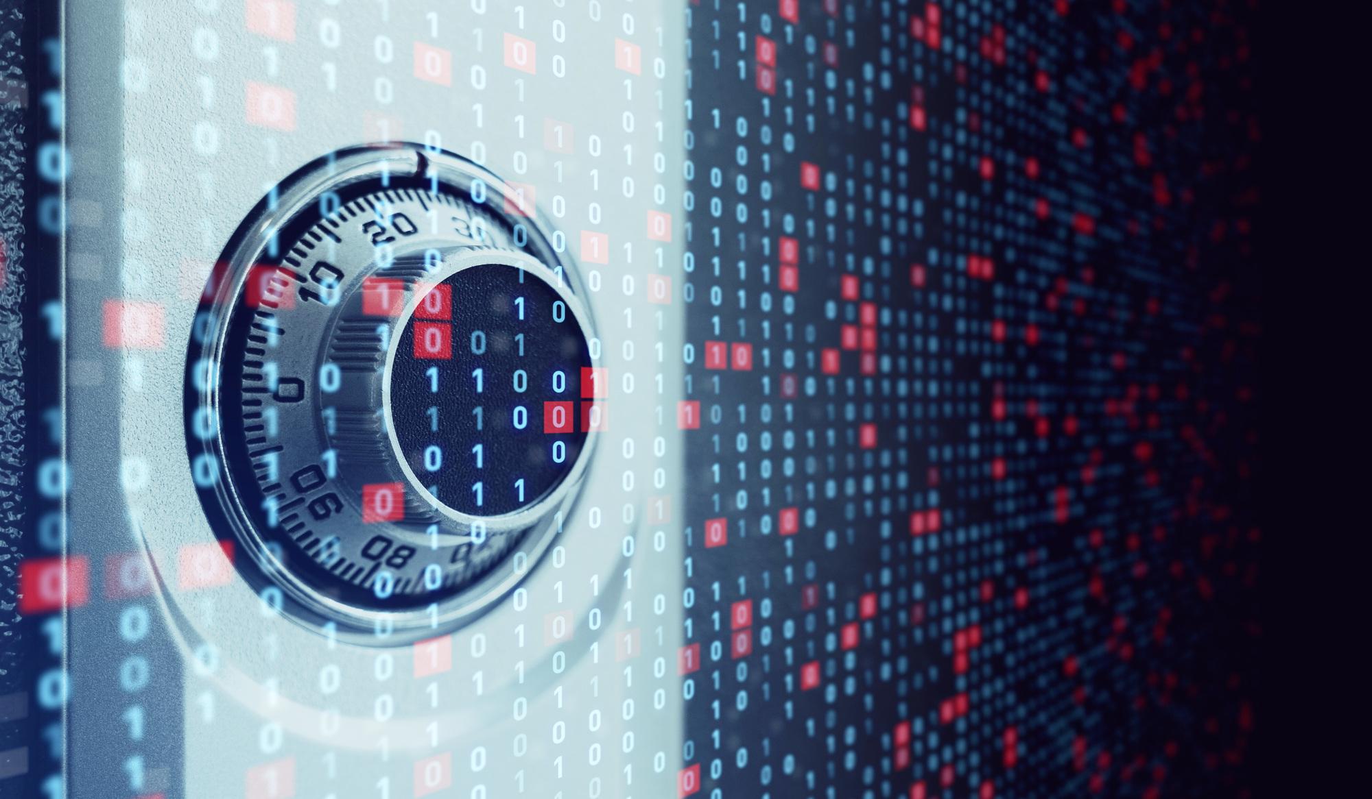 暗号化の仕組みであるTLSって何?SSLとの違いをご紹介