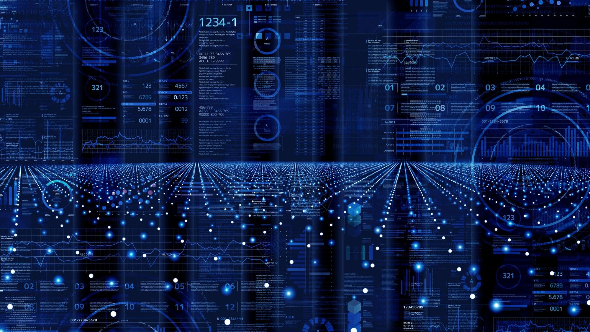 SD-WANの技術的要件とは?7つの機能と仕組みについて解説!