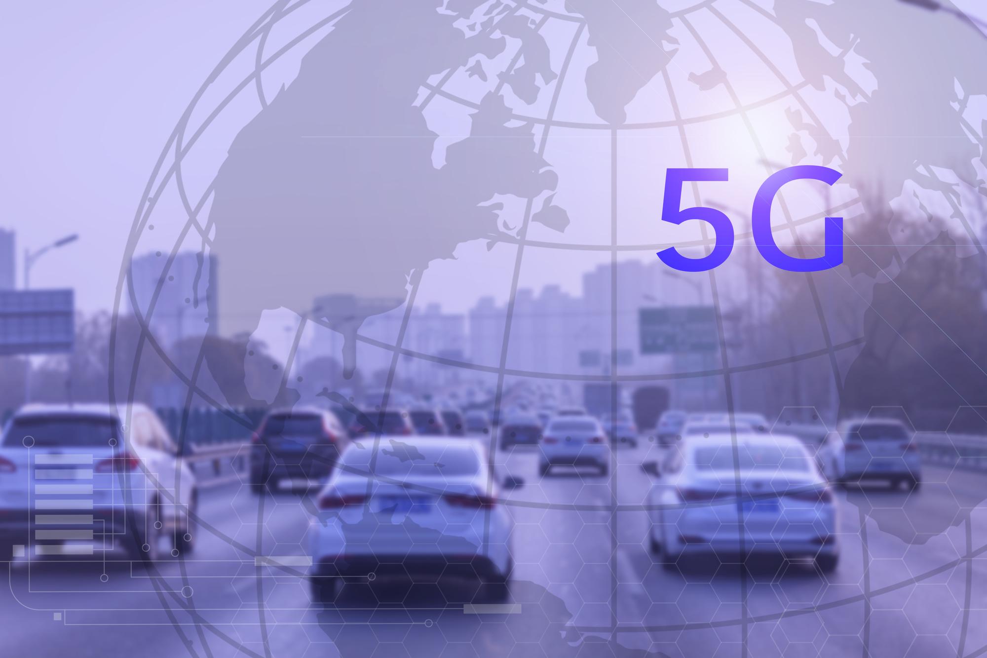 【5Gはどうなる?】ファーウェイ製通信機器の取引停止による影響のアイキャッチイメージ