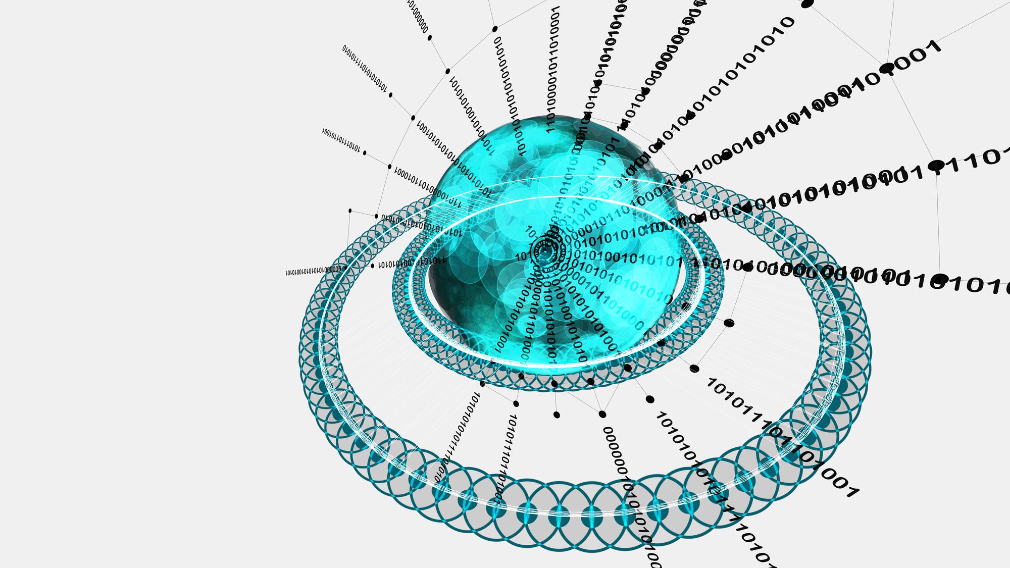 【ネットワークの仮想化】クラウドの仮想ネットワークサービスを紹介しますのアイキャッチイメージ