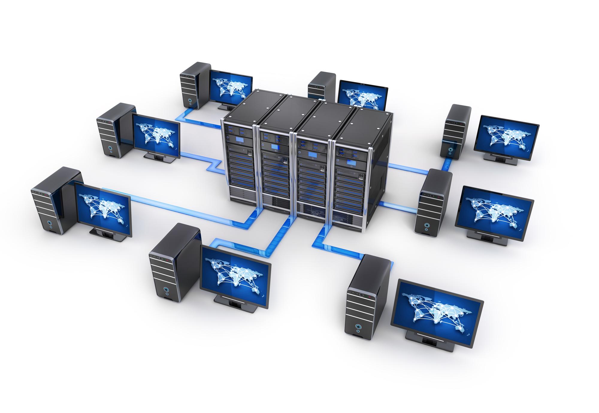 Windows Server 2008の延長サポート期限は2020年1月14日まで!サポート終了に備えるべき理由とはのアイキャッチイメージ