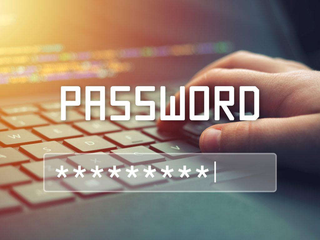 メールのセキュリティ対策「S/MIME」とは?証明書の仕組みもご紹介のイメージ