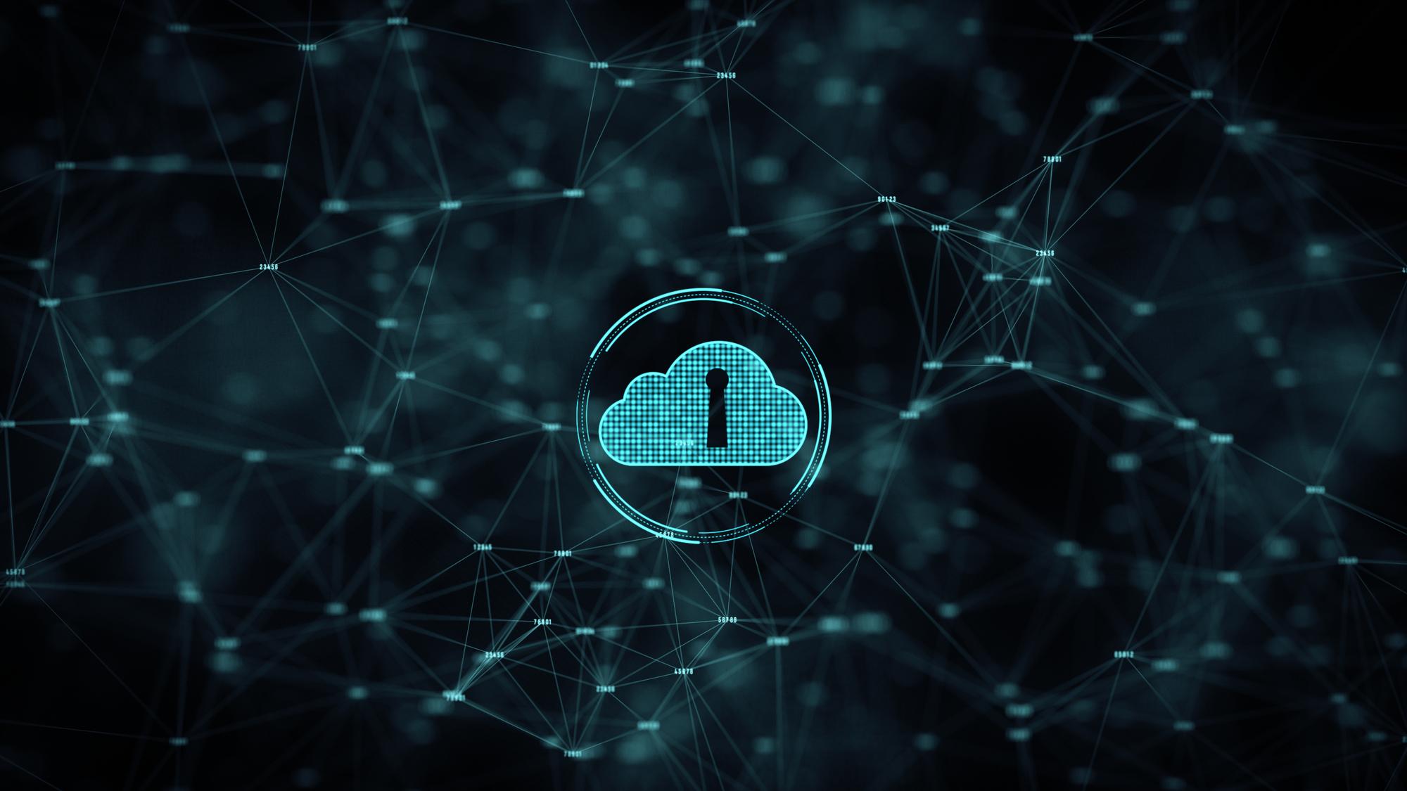 クラウド時代に必要なセキュリティサービス「IDaaS」とは?メリットや機能をご紹介のアイキャッチイメージ